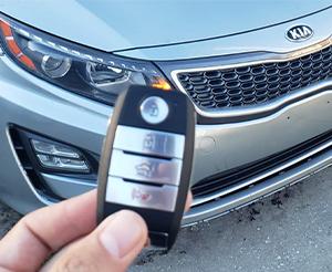Car Key Manufacturer -14