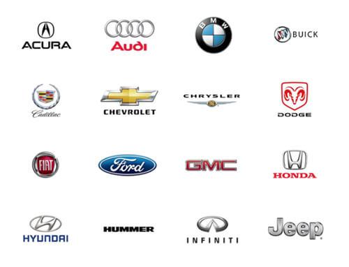 Car Key Manufacturer -4