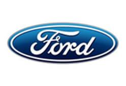 Ford Key