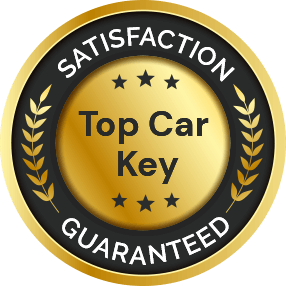 car key-1