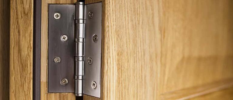 Door Hinges-1