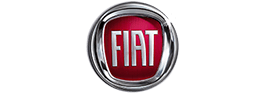 Fiat Car Key Replacement
