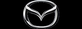Mazda Car Key Replacement