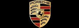 Porsche Car Key Replacement