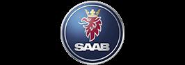 Saab Car Key Replacement