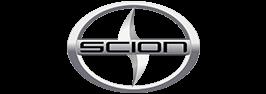 Scion Car Key Replacement