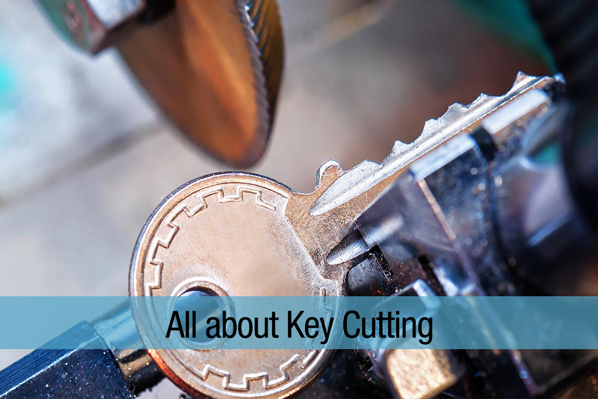 All-about-Key-Cutting