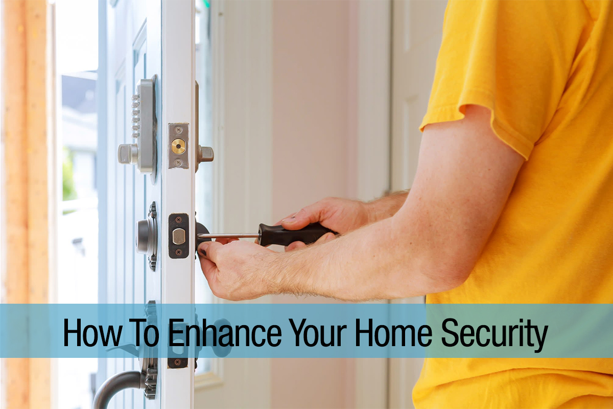 How-To-Enhance-Your-Home-Security